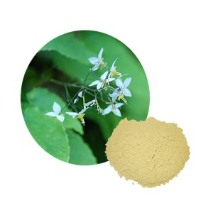 Epimedium Leaf Extract